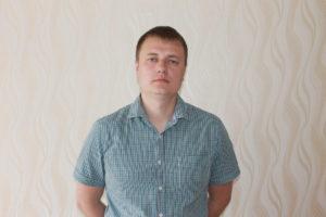 Николай.Н.С